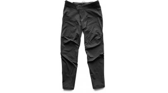 Specialized Demo Pro pant long men black