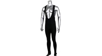 Specialized Therminal Cycling Tight 男士 型号 M black- SAMPLE