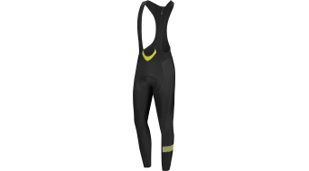 Specialized Therminal RBX Comp Bib Tight black/neon yellow