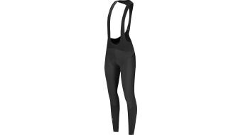 Specialized Element RBX Comp Bib Tight Hose lang Damen black