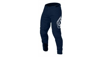 Troy Lee Designs Sprint MTB-Pant broek heren