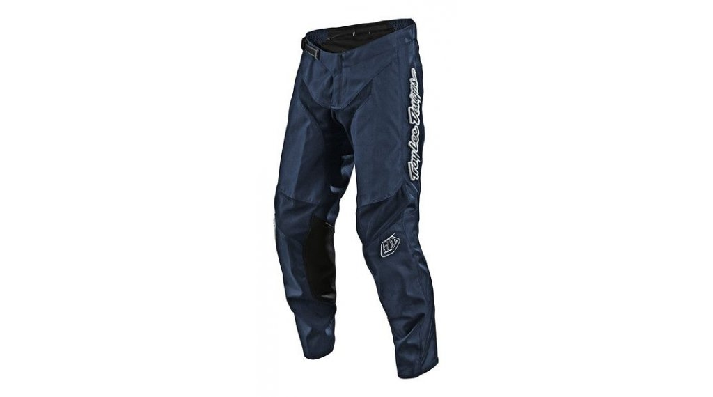 Troy Lee Designs GP MX-Pant 裤装 长 儿童 型号 22 mono navy