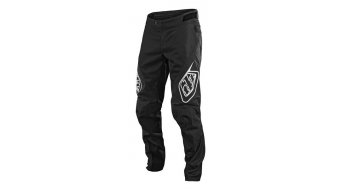 Troy Lee Designs Sprint MTB-Pant Hose lang Kinder black