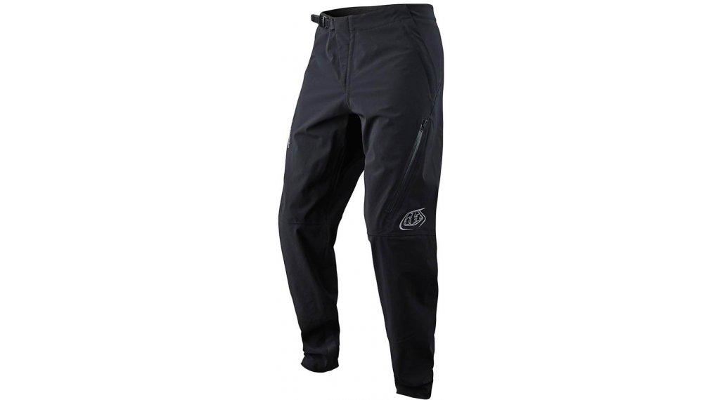 Troy Lee Designs Resist 裤装 长 男士 型号 34 black