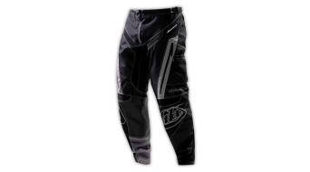 Troy Lee Designs Adventure pantalón largo(-a) MX-pantalón Pant negro Mod. 2015
