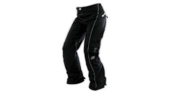 Troy Lee Designs REV pantalón largo(-a) MX-pantalón negro Mod. 2017