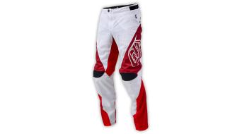 Troy Lee design Sprint pantalon long hommes-pantalon taille 32 red Mod. 2016- objet de démonstration