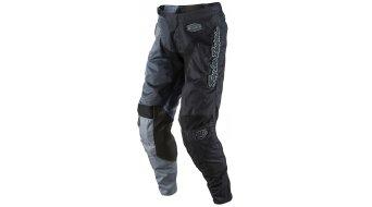 Troy Lee Designs GP pantalón largo(-a) MX-pantalón Mod. 2017