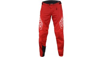 Troy Lee Designs Sprint MTB-Pant Hose lang Herren