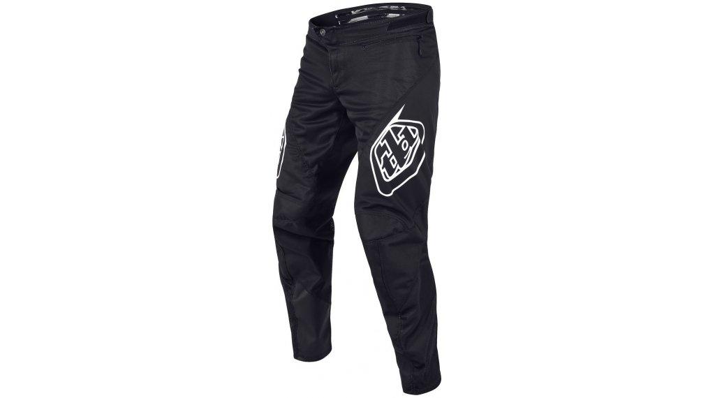 Troy Lee Designs Sprint 裤装 长 男士 型号 28 black