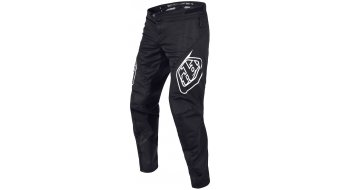 Troy Lee Designs Sprint broek heren