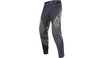 Troy Lee Designs Sprint MTB-Pant pant long men