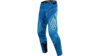 Troy Lee design Sprint VTT-Pant pantalon long enfants taille
