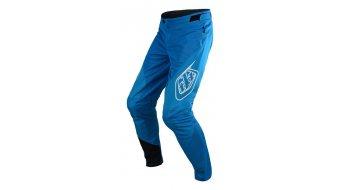 Troy Lee Designs Sprint MTB-Pant Hose lang Herren