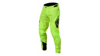 Troy Lee Designs Sprint MTB-Pant pant long men
