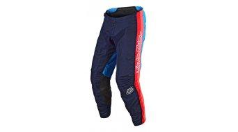 Troy Lee Designs GP Air 裤装 长 儿童 型号 premix 86 navy