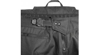 TSG BE3 DH Pants Hose lang Gr. M black