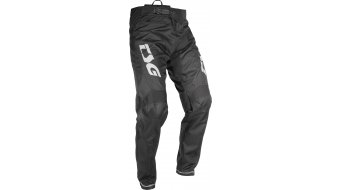TSG BE3 DH Pants Hose lang black