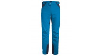 VAUDE Qimsa II Softshell 裤装 长 男士 型号 S icicle