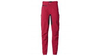VAUDE Qimsa II Softshell pantalon long femmes taille