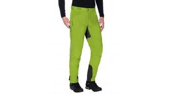 VAUDE Qimsa II Softshell Мъжки дълъг панталон, размер