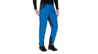 VAUDE Qimsa II Softshell pant long men