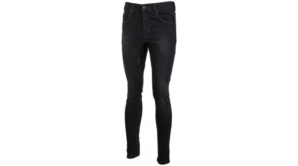 Zimtstern Guz 裤装 长 男士-裤装 Jeans 型号 33 stoner black- 样品/演示品 无 sichtbare Mängel