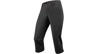 Endura Trekkit Hose 3/4-lang Damen (ohne Sitzpolster) black