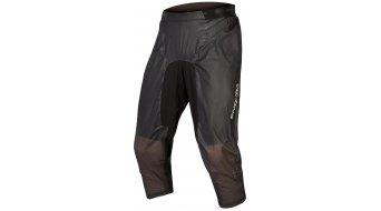 Endura FS260-Pro Adrenaline Waterproof pant 3/4-long men