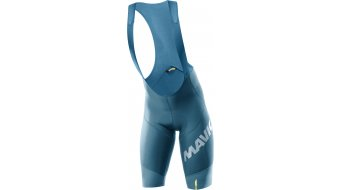 Mavic Cosmic Pro Bib Thermal Shorts Herren