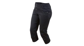 Pearl Izumi Launch MTB Capri pantalón 3/4-largo(-a) Señoras (sin acolchado)