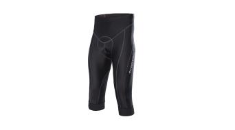 Protective Sequence Knicker 裤装 3/4-长 男士 (有臀部垫层) 型号 black