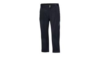 Protective P-DKR Shorts 裤装 7/8-长 女士 (无 臀部垫层) 型号