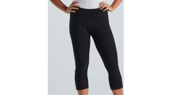 Specialized RBX Comp pantalón 3/4-largo(-a) Señoras (BG 3D-acolchado) negro