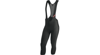 Specialized Therminal RBX Comp Knicker Hose Herren black