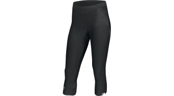 Specialized RBX Comp Tight Hose 3/4-lang Damen (BG RBX Comp-Sitzpolster) black