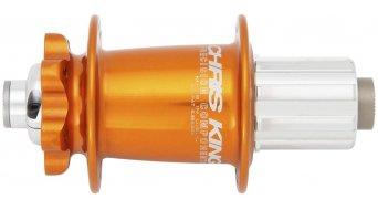 Chris King ISO Ceramic Disc-achterwielnaaf QR 10x135mm Shimano/SRAM vrijloop