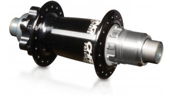 Chris King ISO XD Disc-Hinterradnabe Fun-Bolts 135mm X-Dome Freilauf