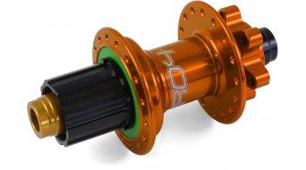 Hope Pro 4 Disc-hátsó kerékagy 12x135mm Hope-szabadonfutó