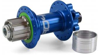 Hope Pro 4 disc- rear wheel hub Trial/singlespeed