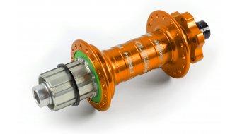 Hope Pro 4 Fatsno Fat bike mozzo disc 32-Loch 12x177mm Shimano/Sram acciaio- corpo ruota libera