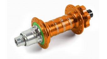 Hope per 4 Fatsno fatbike Disc-achterwielnaaf 32-gat(-gaats) 12x177mm Sram XD- vrijloop