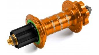 Hope Pro 4 Fatsno Fat bike disc- rear wheel hub 32 hole Qrx170Mm