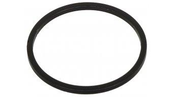 Hope Pro 4 Fatsno Fatbike Disc-buje rueda trasera 32 agujeros QRx170mm Shimano/Sram-piñon libre plata