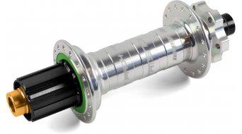 Hope Pro 4 Fatsno Fatbike Disc-Hinterradnabe 32-Loch 12x197mm Hope-Freilauf silver