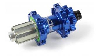 Hope Pro 4 Straightpull disc- rear wheel hub 32 hole 12x142mm Shimano/Sram- freewheel