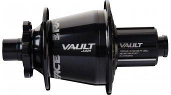 Race Face Vault disque moyeu de roue arrière 6-trous