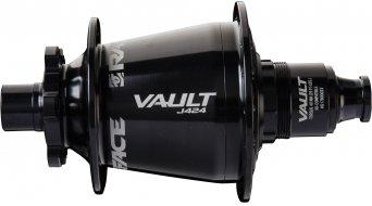 RaceFace Vault disc rear wheel hub freewheel