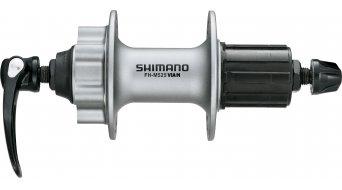Shimano Deore rear wheeldisc hub 36_hole black 36_hole FH-M525-A (BULK pack)