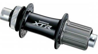 Shimano XTR Disc Hinterradnabe 10-fach 32h Center-Lock 12mm E-Thru FH-M988